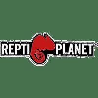 repti-planet